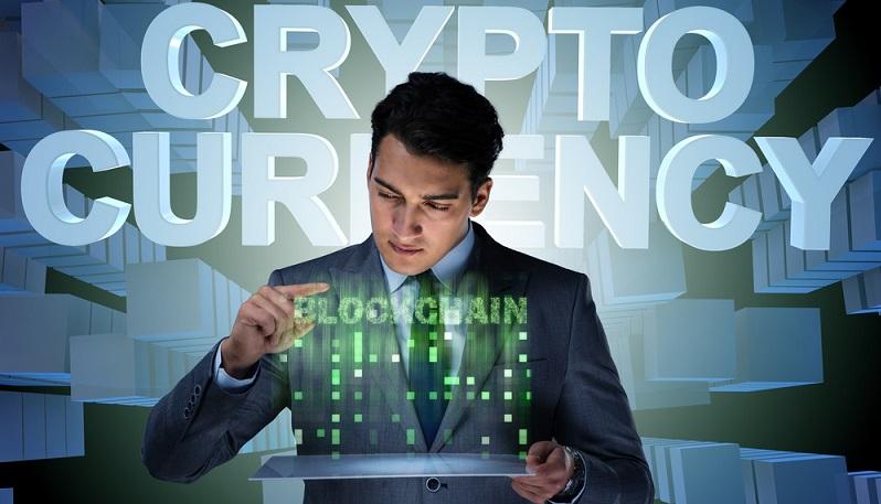 Wie bereits beschrieben, liegt allen Kryptowährungen das Block-Chain-Prinzip zugrunde und dieses Prinzip macht die Währungen und den gesamten crypto market so interessant für verschiedene Menschen. (#01)
