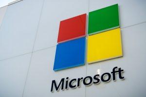 Erp-Systeme auch von Microsoft (#02)