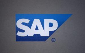 ERP-Systeme zum Beispiel von der Firma SAP(#01)