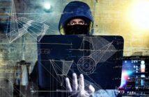 Wirtschaftsspionage bedroht Innovationsstandorte: So schützt ihr das eigene Know-how