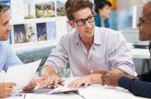 Mitarbeiterüberprüfung: Legal oder nicht?