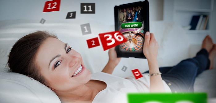 Online-Glücksspiel: Wie sieht die Zukunft aus?