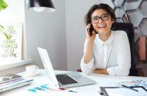 Webkatalog: Link vorschlagen? Großhändler & Co. im Internetdschungel