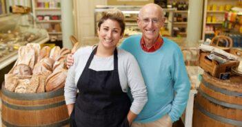 Karriere im Familienunternehmen: Segen oder Fluch