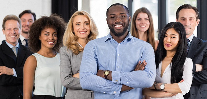 Personalbeschaffung: RecruitingPersonalbeschaffung: Recruiting mit technischen Mitteln