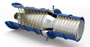 Siemens Gasturbinen: Gerüchte über den Verkauf kursieren