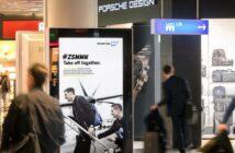 #ZSMMN: SAP liefert dynamische Customer Journey am Fraport