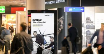 #ZSMMN: SAP liefert dynamische Customer Journey am Fraport