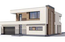 3D Drucker Haus: Startups im Immobiliensektor