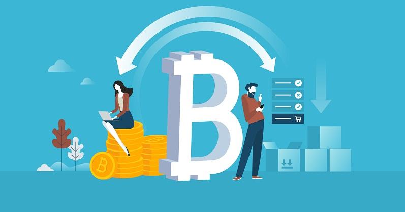 Egal, wie gut Sie sich vorbereitet haben und wie viel Sie bereits über Kryptowährungen und das Traden gelernt haben: Investieren Sie in kleinen Schritten und nicht alles auf einmal. (#01)
