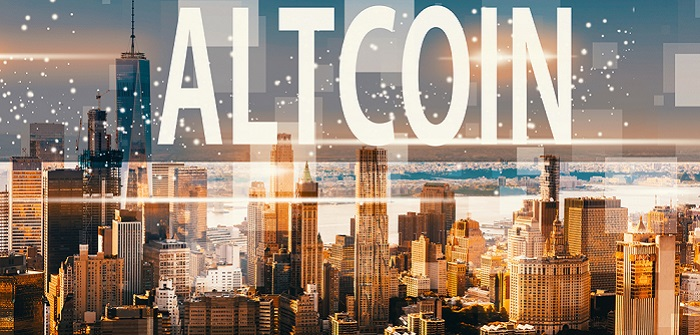 Altcoin Exchange: So funktioniert das Trading
