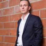 Thomas Wos ist Marketing-Experte und entwickelte ein verbessertes System, mit dem E-Mail-Marketing professionalisiert wird.