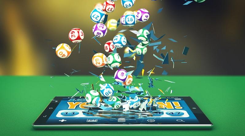 spielautomaten auf pc spielen