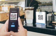 Mobile Datenerfassung: So vielseitig wie ihre Herausforderungen