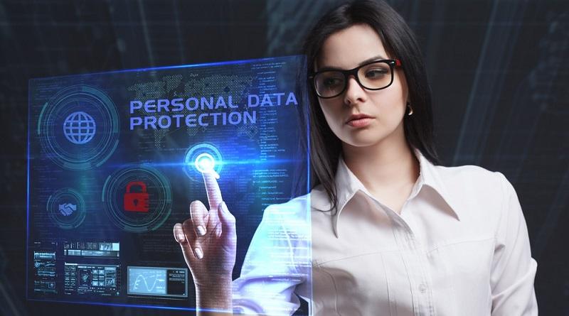 Technologien zur mobilen Datenerfassung werden auch in Bereichen eingesetzt, in denen das Thema Datenschutz von großer Bedeutung ist. (#04)