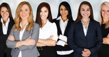 Aufsichtsrat Frauen: Auswirkungen erhöhter Frauenquote für Industrieunternehmen
