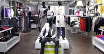 Preisauszeichnungsgesetz: Grundsätze für die Preisauszeichnung im Einzelhandel