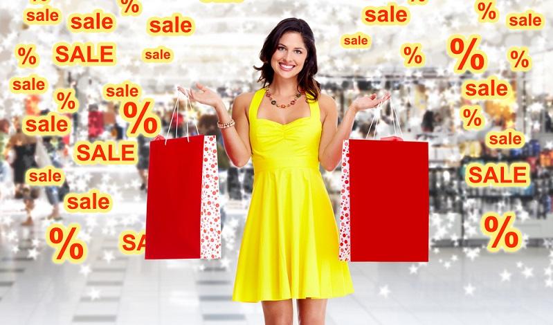 Das Gewähren von Rabatten ist ein beliebtes Marketinginstrument. Hohe Preisnachlässe sind für viele Kunden das entscheidende Kriterium für ihre Kaufentscheidung.