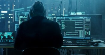 Sicherheit im Unternehmen: Tipps für eine sichere IT