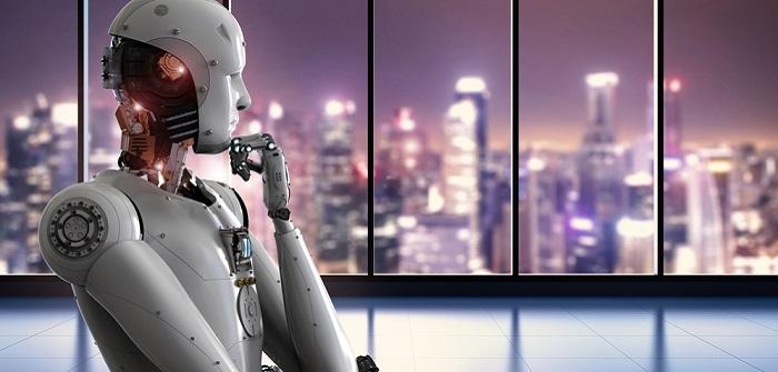 Die Voraussetzungen für eine erfolgreiche Digitalisierung