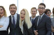 Personalcontrolling: Kennzahlen für Personalmanagement