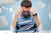 Buchungssätze: Das müssen Unternehmen beachten