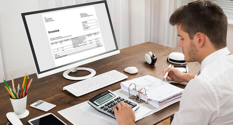 Kommt es zu einer Steuerprüfung oder einfachen Rückfragen des Finanzamts, müssen sämtliche Daten vorgelegt werden, die eine steuerliche Relevanz besitzen.