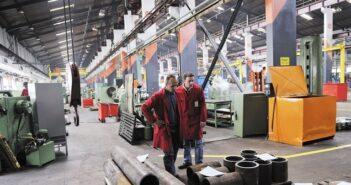 Zweigstelle-Zweigniederlassung gründen: Tipps für Unternehmen