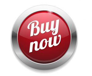 Verkaufsförderung zielt darauf ab, den Kauf sofort auszulösen. (#6)