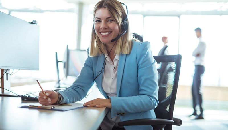 In der Praxis lassen sich diese Tipps aber nur dann auch wirklich effektiv und gezielt umsetzen, wenn der Mitarbeiter, der mit der Telefonakquise beauftragt worden ist, auch voll und ganz bei der Sache ist.