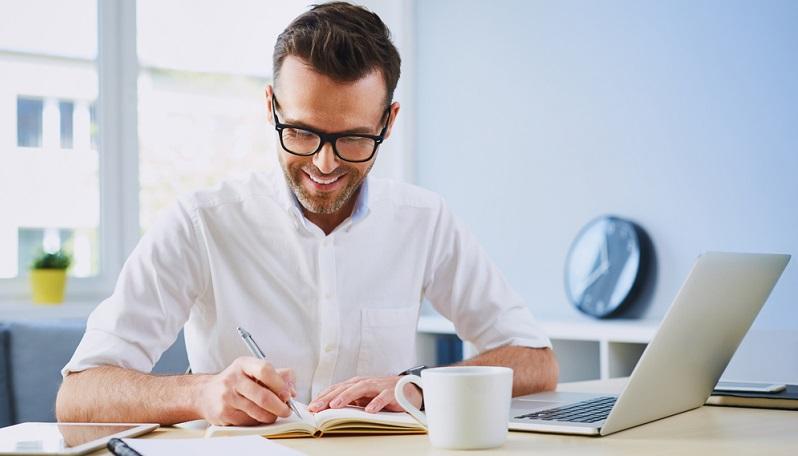 Der erste Satz im Akquise-Anschreiben: Mit dem ersten einleitenden Satz wird die Aufmerksamkeit der Überschrift aufgegriffen und praktisch eine Brücke zu dem weiteren Verlauf des Akquise-Briefes geschaffen