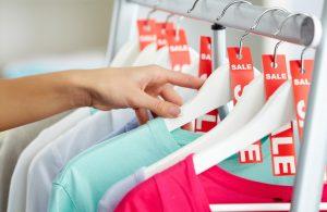 Maßnahmen der Verkaufsförderung  müssen  den  Kunden unübersehbar ansprechen. (#7)