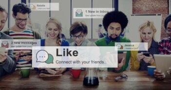 Social Media Trends: Aktuelle Entwicklungen bei Instagram & Co.