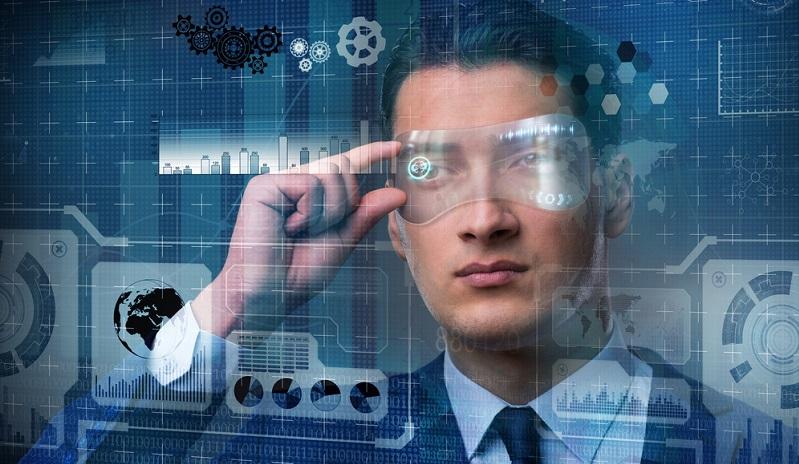 Wer weiß, welche Themen in zwei Jahren im Vordergrund stehen? Das Thema KI (künstliche Intelligenz) könnte vielleicht schon bald ein heißer Trend werden.