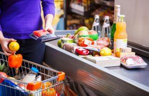 Bei der Verkaufsförderung zur langfristigen Umsatzsteigerung sollten Sie die Zielsetzungen der Aktion bedenken und danach die Maßnahmen auswählen. (#3)