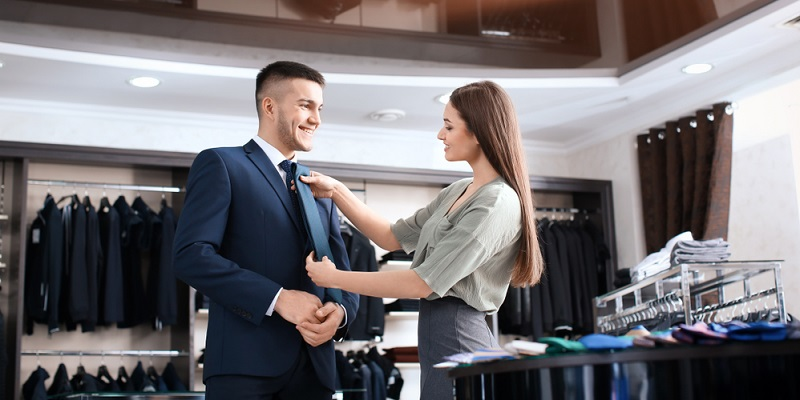 Wer als Verkäufer auf diese Tipps für sein bevorstehendes Verkaufsgespräch setzt, der kann durchaus davon ausgehen, dass er langfristig höhere Umsätze und deutlich mehr zufriedene Kunden haben wird.