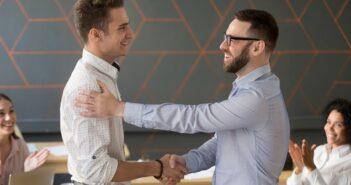 Cultural Fit: Mitarbeiter und die UnternehmensphilosophieCultural Fit: Mitarbeiter und die Unternehmensphilosophie