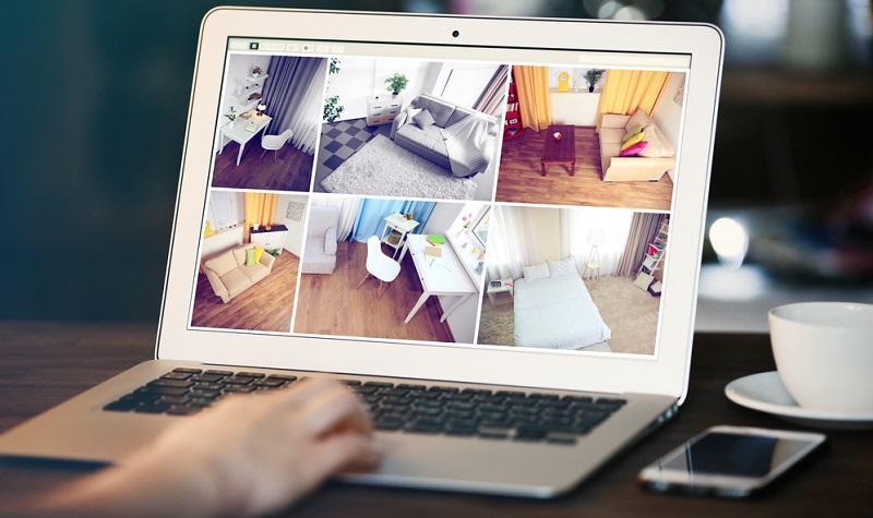 Die Verwendung von Open Source Software bietet auch bei Produkten für das Smart Home viele Vorteile.