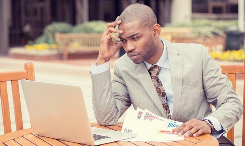 Nicht jedes Unternehmen unterliegt der Bilanzierungspflicht und muss einen Bilanzbuchhalter beschäftigen. Das ist etwa bei Kleinunternehmen der Fall.