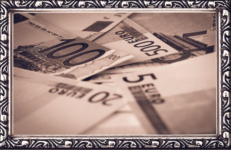 Man könnte den Kontenrahmen auch einfach als Verzeichnis aller Konten bezeichnen, die für einen bestimmten Wirtschaftszweig relevant sind.