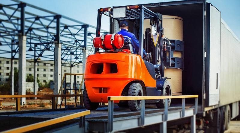 In Industrie und Handel ist die richtige Lieferantenauswahl entscheidend für den Erfolg eines Unternehmens.
