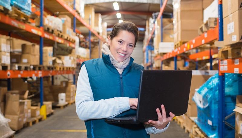 Die Automatisierung der Beschaffung erfolgt durch die Schlüsselung der Warengruppen. Diese Warengruppen werden untergliedert nach Komplexität, Material und Technologie.