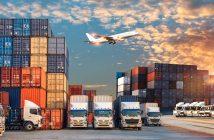 Export planen und organisieren
