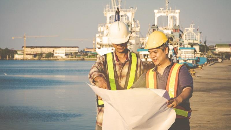 Von einem gut funktionierenden Vertrieb hängt alles ab und so muss die Unternehmensführung eines jeden Unternehmens, welches seine Produkte oder Leistungen im Ausland vertreiben will, dafür sorgen, dass der richtige Vertriebsweg gefunden wird.