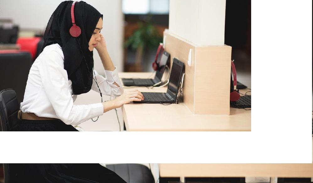 E-Learning ist ein aktueller Trend, den man nutzen kann, um sich selbstständig zu machen. Sowohl für Grundschulkinder als auch für Studenten der höheren Semester gibt es einen Bedarf an kompetenter Online-Nachhilfe.