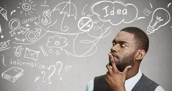 10 Geschäftsideen ohne Eigenkapital