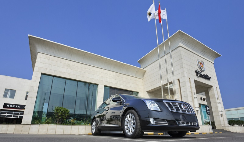 Ein bekanntes Beispiel dafür ist das Unternehmen General Motors, dem es gelungen ist, mit dem PICOS-Konzept(Purchasing Input Concept Optimization with Suppliers) die Abnehmer-Lieferanten-Beziehung partnerschaftlich zu gestalten.
