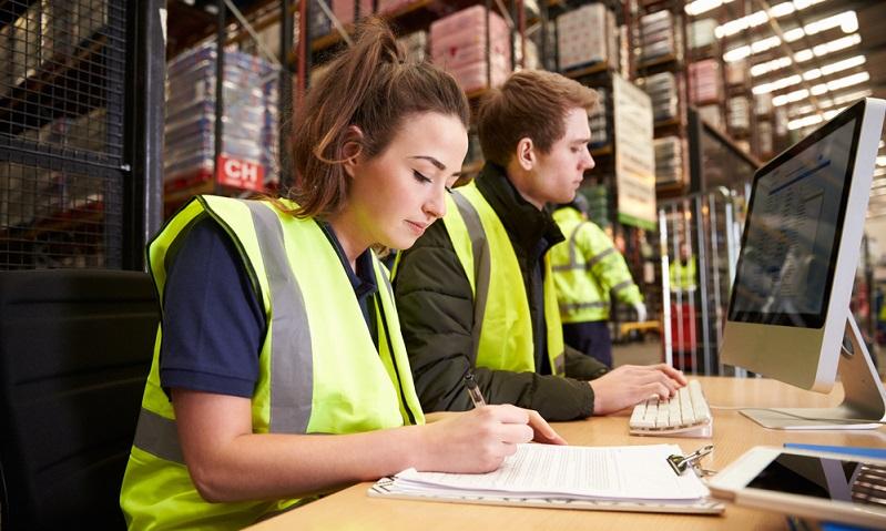 Ein gezieltes Maßnahmencontrolling hilft dabei zu verifizieren, ob der strategische Einkauf seine Ziele erreicht hat.