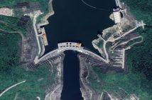Der Drei Schluchten Staudamm: Chinas Projekt #1