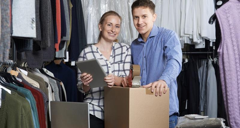 Die Entwicklung der Umsätze, die deutsche Online Shops in den letzten Jahren gemacht haben, ist beachtlich.